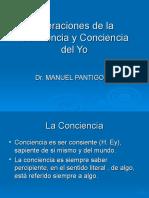 Conciencia del yo.ppt