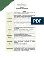Glosario (3).pdf