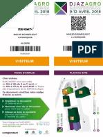 badge_participant