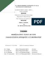 HETATECHE BOUBAKEUR.pdf