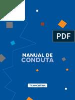 manual_de_conduta_tramontina_publicacao_digital.pdf