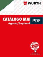 Catalogo Wurth 2019.pdf