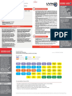 LX-OL-2019-Ingenieria-en-logistica-plan-de-estudios (1)