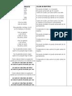cancion nacional letra.docx