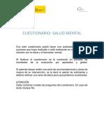 Cuestionario PST. Salud mental.pdf