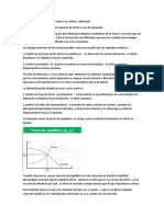 Aplicación de las funciones cónicas en oferta y demanda.docx