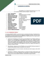 01. Liquidacion de Obra .pdf