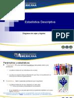 Diagrama_de_cajas_o_bigotes (1).pptx