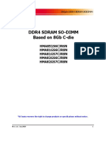 computing_ds_8Gb_DDR4(C-ver)based_SODIMMs(Rev.1.6) (1)