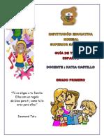 guia de socailes pdf enviar