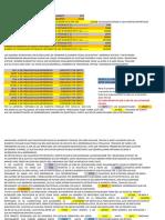 Proyecto Reflex Sentinela Mexico Al 11 Mayo 2020 Num 2
