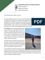 Reporte El cajon, La Yesca  (Anguiano Salinas Martin) integracion