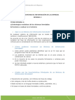 SISTEMAS DE INFORMACION EN LA EMPRESA_SEMANA_4_PF