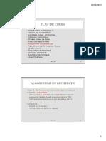 wald lahram.pdf