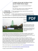 Svc Flyer 2 PDF 90p