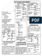 Résumer-fiche-algo-struc-cond.pdf