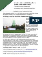 Svc Flyer 3 PDF 90p