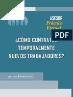 Guia_1_CONTRATACION.pdf