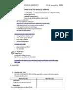 APUNTES NG III.docx