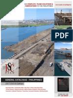 ESC_Group_Philippines_General_Catalogue_Q2_2017.pdf