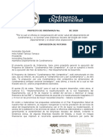 8480_proyecto-de-ordenanza-07-de-2020