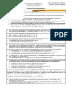PARCIAL 3 CORTE probab y estád.pdf