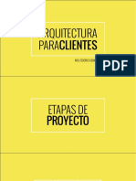 1. ETAPAS DE UN PROYECTO.pdf