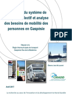 ATPSN_2015030_Transport.vf_