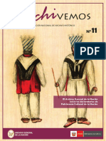 Boletin_Archivemos_N°_112.pdf