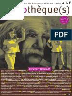 ciences-et-techniques.pdf