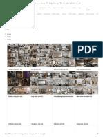 3d model Interior 2019 design Archives - Thư viện 3ds max thiet ke noi that