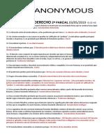 INTRO SEGUNDO PACIAL-1