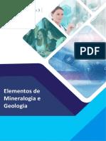 Elementos_de_Mineralogia_e_Geologia_U1S3