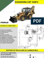 S20180702 operación de sistemas retroexcavadora 420f cat
