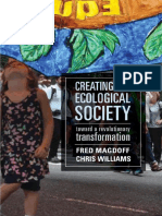 MAGDOFF, Fred; WILLIAMS, Chris. Creating an Ecological Society, toward a revolutionary transformation.pdf