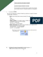 clase 1 semana 1(transformacion de decimales a fracciones).docx