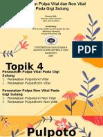 PEDO TOPIK 5.pptx