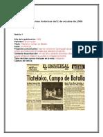 INTERPRETANDO HECHOS.docx