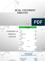 FINANCIAL_STATEMENT_ANALYSIS