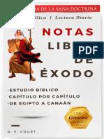 Estudio de la Biblia libro de Éxodo- R. V. Court.pdf
