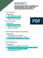 12CUESTIONARIO GRUPO C (2)