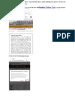 mobilehelp_document
