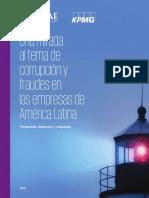 una_mirada_al_tema_de_corrupcion_y_fraudes_en_las_empresas_de_america_latina (1).pdf