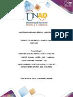 348 Unidad 1 Paso 2 - Grupo_100410_348