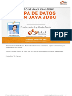 CJDBC-A-Leccion-CapaDatosJDBC