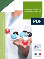 sciences_societe_dialogue.pdf
