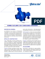 EjeLibreRoscada.pdf