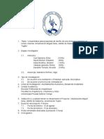 Lineamientos para propuesta de diseño de una vivienda sostenible en zonas costeras-Urbanización Miguel Grau, distrito de Salaverry, provincia de Trujillo.docx
