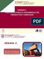 2DA SEM SELECCIÓN DE ESTRATEGIAS_VF(1).pptx