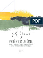 40-jours-de-Prière-jeûne-2019-W1.pdf